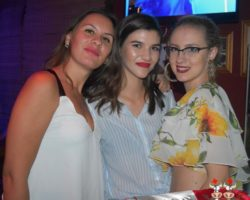 28 Septiembre Spanish Friday Native Bar Malta (18)