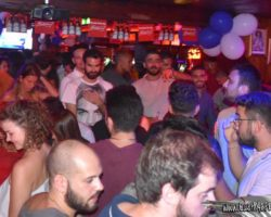 28 Septiembre Spanish Friday Native Bar Malta (19)