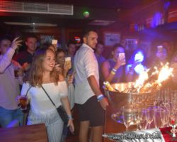 28 Septiembre Spanish Friday Native Bar Malta (2)
