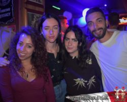 28 Septiembre Spanish Friday Native Bar Malta (20)