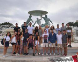 28 Septiembre Valeta Freetour Malta (1)