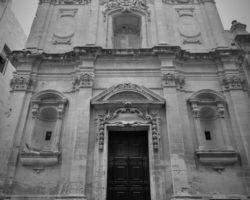 28 Septiembre Valeta Freetour Malta (10)