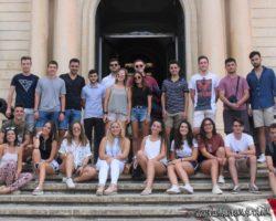 28 Septiembre Valeta Freetour Malta (11)