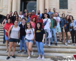 28 Septiembre Valeta Freetour Malta (12)