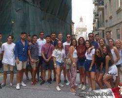 28 Septiembre Valeta Freetour Malta (3)
