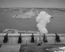 28 Septiembre Valeta Freetour Malta (4)