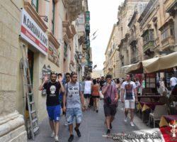 28 Septiembre Valeta Freetour Malta (7)