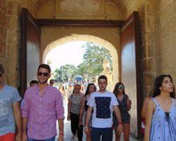 29 Junio Especial Mosta, Mdina y Dingli Malta (10)