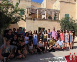 29 Junio Especial Mosta, Mdina y Dingli Malta (11)