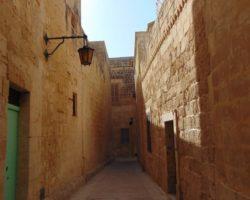 29 Junio Especial Mosta, Mdina y Dingli Malta (12)