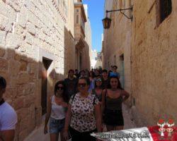 29 Junio Especial Mosta, Mdina y Dingli Malta (13)