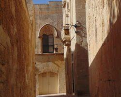 29 Junio Especial Mosta, Mdina y Dingli Malta (14)