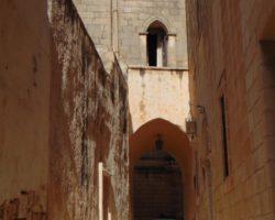 29 Junio Especial Mosta, Mdina y Dingli Malta (15)