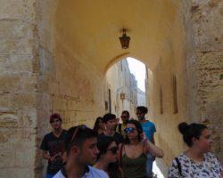 29 Junio Especial Mosta, Mdina y Dingli Malta (16)