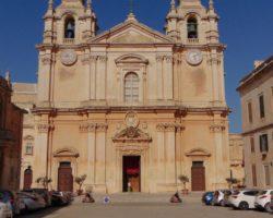 29 Junio Especial Mosta, Mdina y Dingli Malta (17)