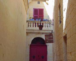 29 Junio Especial Mosta, Mdina y Dingli Malta (18)