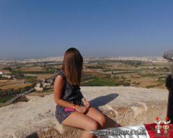 29 Junio Especial Mosta, Mdina y Dingli Malta (19)