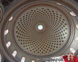 29 Junio Especial Mosta, Mdina y Dingli Malta (2)