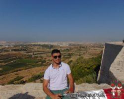 29 Junio Especial Mosta, Mdina y Dingli Malta (20)