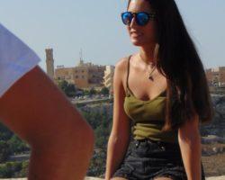 29 Junio Especial Mosta, Mdina y Dingli Malta (21)