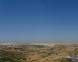 29 Junio Especial Mosta, Mdina y Dingli Malta (22)