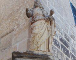 29 Junio Especial Mosta, Mdina y Dingli Malta (23)