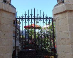 29 Junio Especial Mosta, Mdina y Dingli Malta (24)