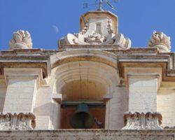 29 Junio Especial Mosta, Mdina y Dingli Malta (25)