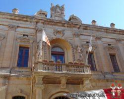 29 Junio Especial Mosta, Mdina y Dingli Malta (26)