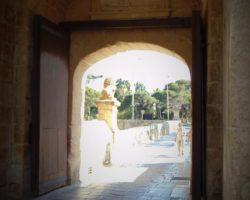 29 Junio Especial Mosta, Mdina y Dingli Malta (28)