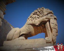 29 Junio Especial Mosta, Mdina y Dingli Malta (29)