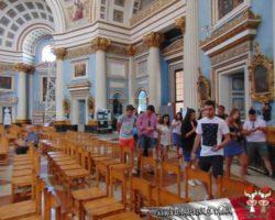 29 Junio Especial Mosta, Mdina y Dingli Malta (3)