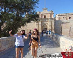 29 Junio Especial Mosta, Mdina y Dingli Malta (30)