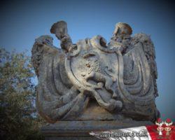 29 Junio Especial Mosta, Mdina y Dingli Malta (31)