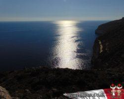 29 Junio Especial Mosta, Mdina y Dingli Malta (32)
