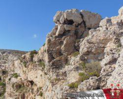 29 Junio Especial Mosta, Mdina y Dingli Malta (33)