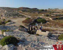 29 Junio Especial Mosta, Mdina y Dingli Malta (34)