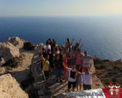 29 Junio Especial Mosta, Mdina y Dingli Malta (35)