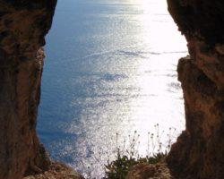 29 Junio Especial Mosta, Mdina y Dingli Malta (36)
