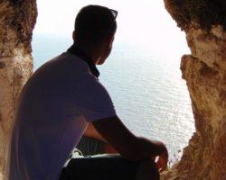 29 Junio Especial Mosta, Mdina y Dingli Malta (37)