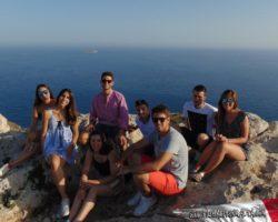29 Junio Especial Mosta, Mdina y Dingli Malta (38)