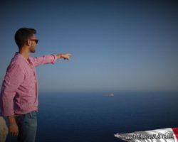 29 Junio Especial Mosta, Mdina y Dingli Malta (39)