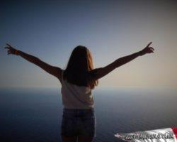 29 Junio Especial Mosta, Mdina y Dingli Malta (40)