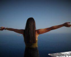 29 Junio Especial Mosta, Mdina y Dingli Malta (41)