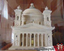 29 Junio Especial Mosta, Mdina y Dingli Malta (5)