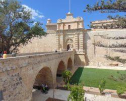 29 Junio Especial Mosta, Mdina y Dingli Malta (7)