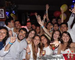 29 Mayo White Hat Party Native Bar Malta (1)