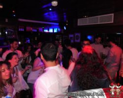 29 Mayo White Hat Party Native Bar Malta (16)