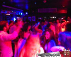 29 Mayo White Hat Party Native Bar Malta (17)