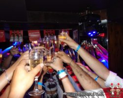 29 Mayo White Hat Party Native Bar Malta (19)